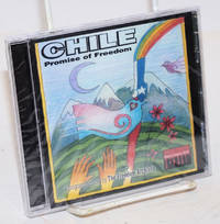 image of Chile, promise of freedom; a program produced by The Freedom Archives
