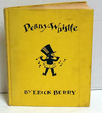 image of Penny-Whistle