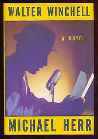 New York: Alfred A. Knopf, 1990. Hardcover. Near Fine/Near Fine. First edition. Remainder mark botto...