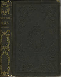 image of Twice-Told Tales (Vol. II) - Second Series