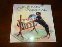 Carl's Baby Journal