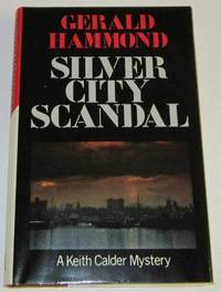 Silver City Scandal