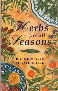 image of Herbs for all Seasons