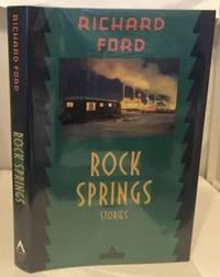 image of Rock Springs