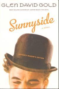 image of Sunnyside