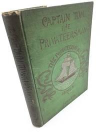 Captain Tom, The Privateersman
