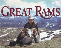 image of Great Rams and Ram Hunters