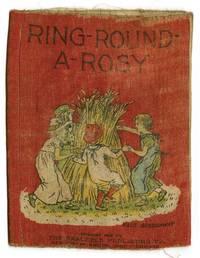 RING _ ROUND _ ROSY