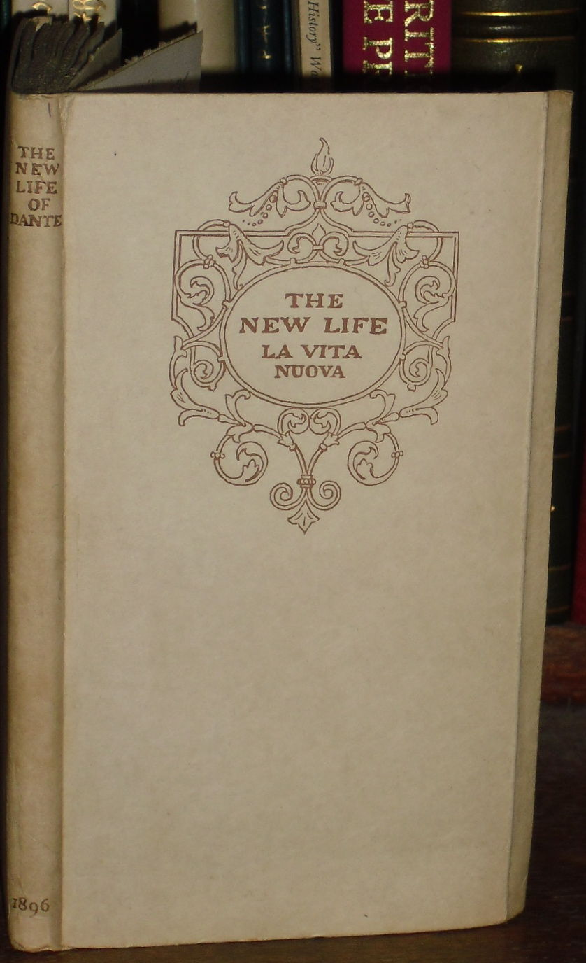 an introduction to the life and literature by dante alighieri An introduction to the life and literature by dante alighieri comedy, life of dante alighieri, literature of , literature of dante alighieri.