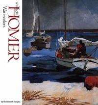 Winslow Homer : Watercolors