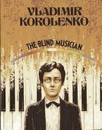 Blind Musician