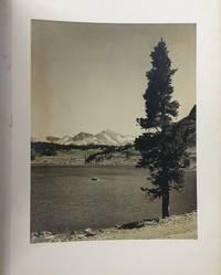 Yosemite Photo Album