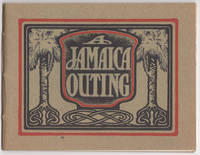 A Jamaica Outing. Fourth Edition