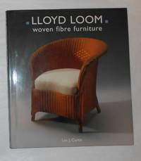 Lloyd Loom - Woven Fibre Furniture