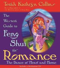 The Western Guide to Feng Shui : Creating Balance, Harmony, and Prosperity in Your Environment by Terah Kathryn Collins - Paperback - 2003 - from ThriftBooks (SKU: G1561703249I3N00)