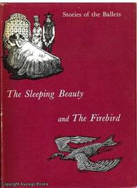 The Sleeping Beauty and The Firebird