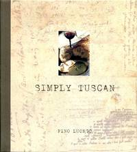 image of Simply Tuscan