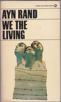 image of We the Living