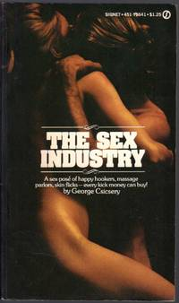 image of THE SEX INDUSTRY