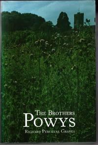 Brothers Powys