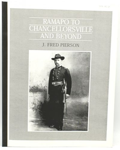 North Garden, VA: Alfred Scott; Elizabeth Scott, 2002. Soft Cover. Near Fine binding. The memoirs of...