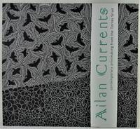 image of Ailan Currents contemporary printmaking from the Torres Strait