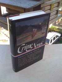 Crime Novels: American Noir of the 1930s and 40s: The Postman Always Rings Twice / They Shoot...