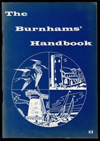 image of The Burnhams' Handbook