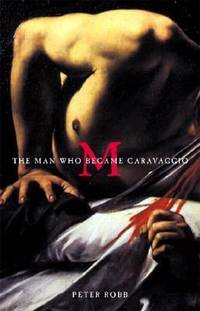 M : The Man Who Became Carravagio