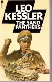 Sand Panthers (Panzer/Wotan)