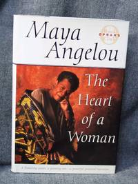 heart of a woman, The