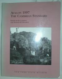 image of Avalon 1997; The Cambrian Standard