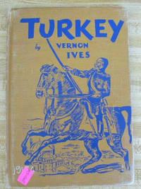 Turkey,