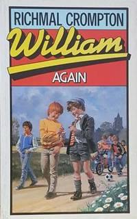 image of William - Again