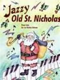 Jazzy Old St. Nicholas