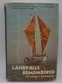 image of Landfalls Remembered