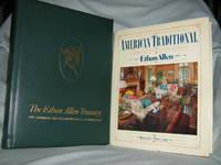The Ethan Allen Treasury 68th Edition