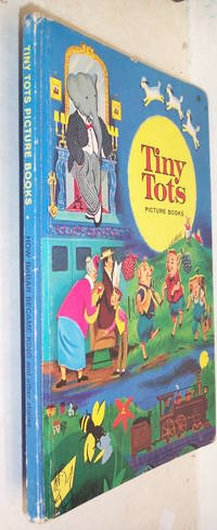 Tiny Tots Picture Books