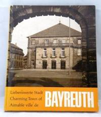 Bayreuth (Charming Town) Three Translations