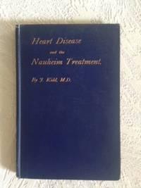 Heart Disease and the Nauheim Treatment