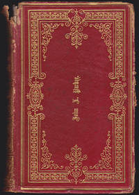 image of Manual of the Corporation of the City of New York 1866