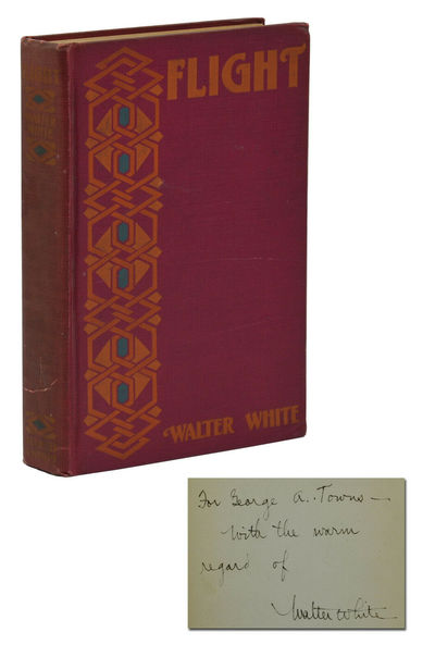 New York: Alfred A. Knopf, 1926. First Edition. Good. 300 pp. First edition, first printing. Signed ...
