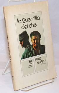 image of La Guerrilla del Che
