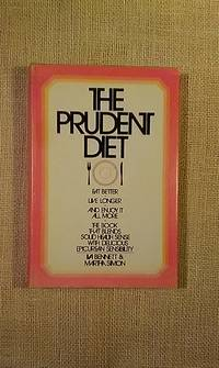 The Prudent Diet