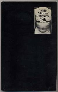 image of Willie Masters' Lonesome Wife