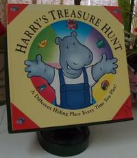 Harry's Treasure Hunt