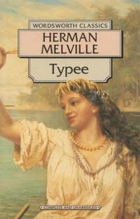 collected essay herman melville Herman melville biography essay sample herman melville was born august 1, 1819 and was the third child of eight his parents were allan and maria gansevoort melville.