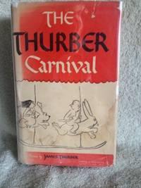 The Thurber Carnival