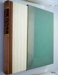 Three plays of Henrik Ibsen