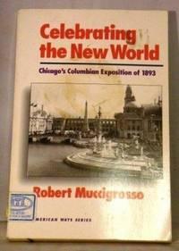 Celebrating the New World